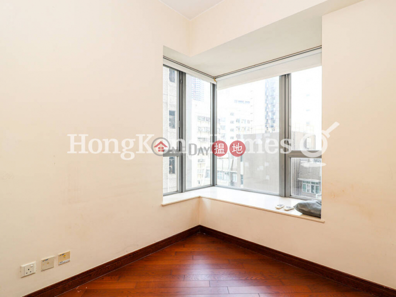 HK$ 21,000/ month | One Pacific Heights, Western District | 1 Bed Unit for Rent at One Pacific Heights