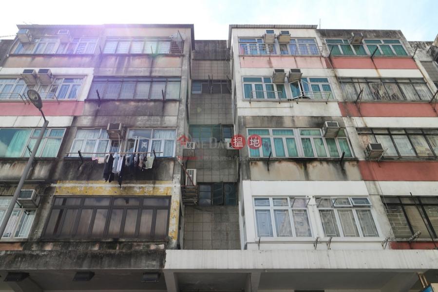 106-108 Po Heung Street (106-108 Po Heung Street) Tai Po|搵地(OneDay)(3)