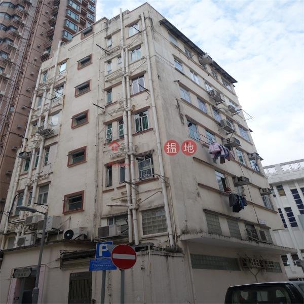 82 Tung Lo Wan Road (82 Tung Lo Wan Road) Causeway Bay|搵地(OneDay)(3)