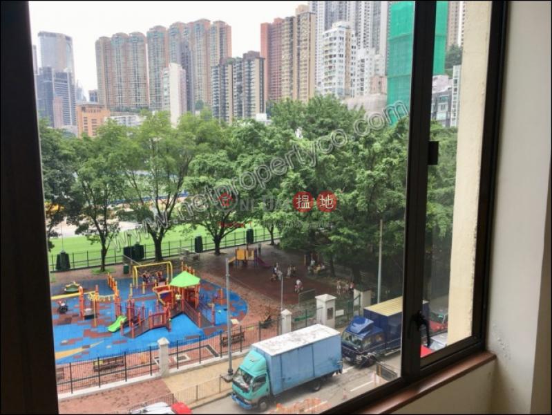 5-5A Wong Nai Chung Road High | Residential | Rental Listings, HK$ 40,000/ month