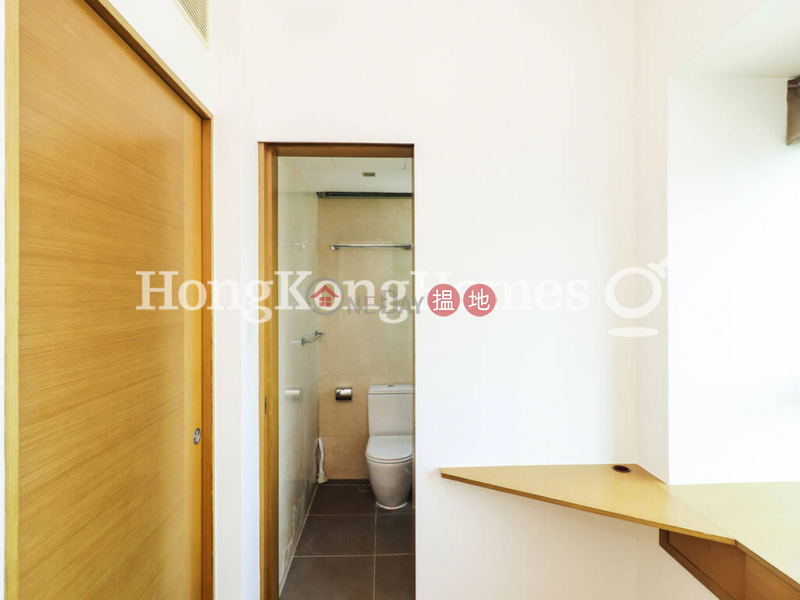 York Place, Unknown | Residential | Rental Listings | HK$ 45,000/ month