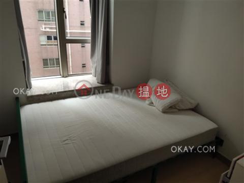 Nicely kept 2 bedroom in Tsim Sha Tsui | For Sale|Harbour Pinnacle(Harbour Pinnacle)Sales Listings (OKAY-S357283)_0