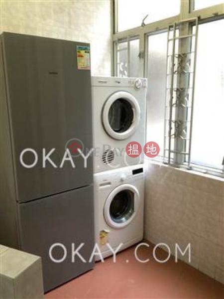 香港搵樓|租樓|二手盤|買樓| 搵地 | 住宅出售樓盤-3房2廁,實用率高《晨光大廈出售單位》