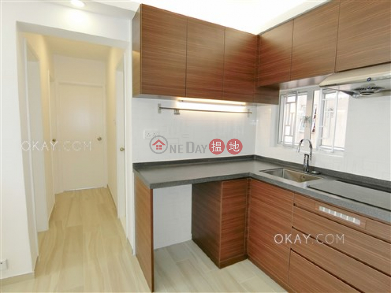 Property Search Hong Kong | OneDay | Residential | Sales Listings | Luxurious 3 bedroom on high floor | For Sale