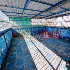 觀塘市中心,交通便利,配套齊全《光明大廈買賣盤》|光明大廈(Kwong Ming Building)出售樓盤 (XGJL937900003)_0
