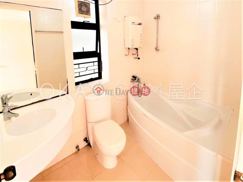 香港搵樓|租樓|二手盤|買樓| 搵地 | 住宅|出售樓盤|3房2廁,實用率高,極高層,星級會所愉景灣 5期頤峰 韶山閣(2座)出售單位