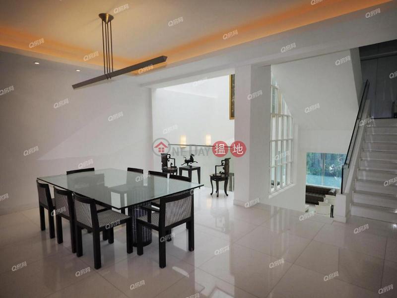 香港搵樓|租樓|二手盤|買樓| 搵地 | 住宅-出售樓盤|南區臨海優質豪華別墅《海天小築買賣盤》