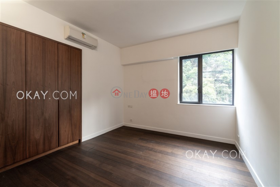 Property Search Hong Kong | OneDay | Residential | Rental Listings Gorgeous 3 bedroom on high floor with balcony & parking | Rental