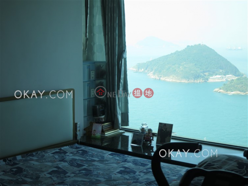 Property Search Hong Kong   OneDay   Residential Sales Listings Rare 3 bedroom on high floor with sea views & balcony   For Sale
