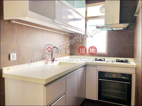 Apartment for Rent in Happy Valley|Wan Chai DistrictShan Kwong Tower(Shan Kwong Tower)Rental Listings (A015470)_0