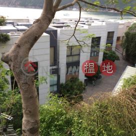 42 Island Road,Deep Water Bay, Hong Kong Island