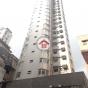 King Kwong Mansion (King Kwong Mansion) Wan Chai DistrictKing Kwong Street8號|- 搵地(OneDay)(5)