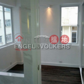 2 Bedroom Apartment/Flat for Sale in Wan Chai