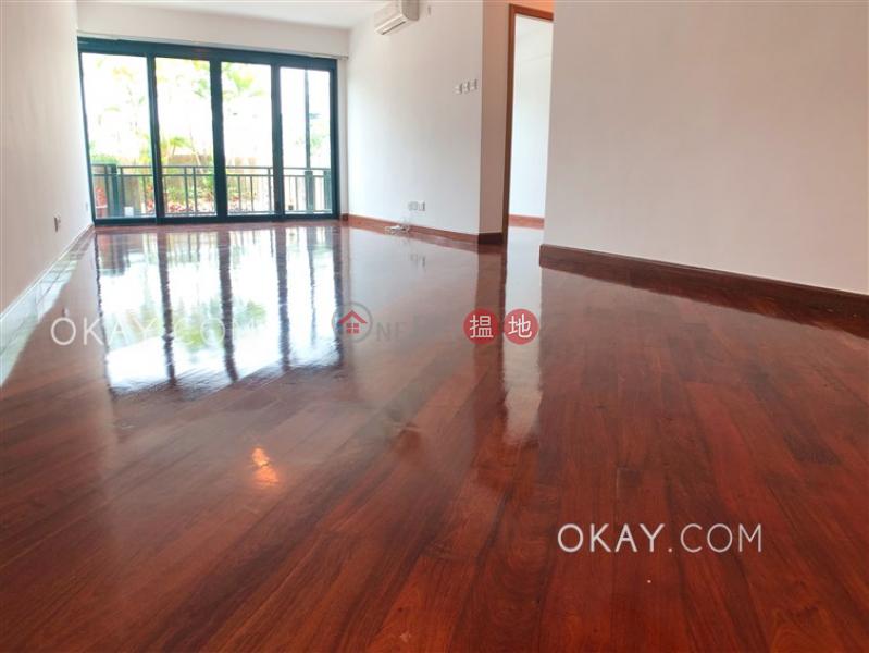 Efficient 3 bedroom with parking | Rental | Hillview Court Block 1 曉嵐閣1座 Rental Listings