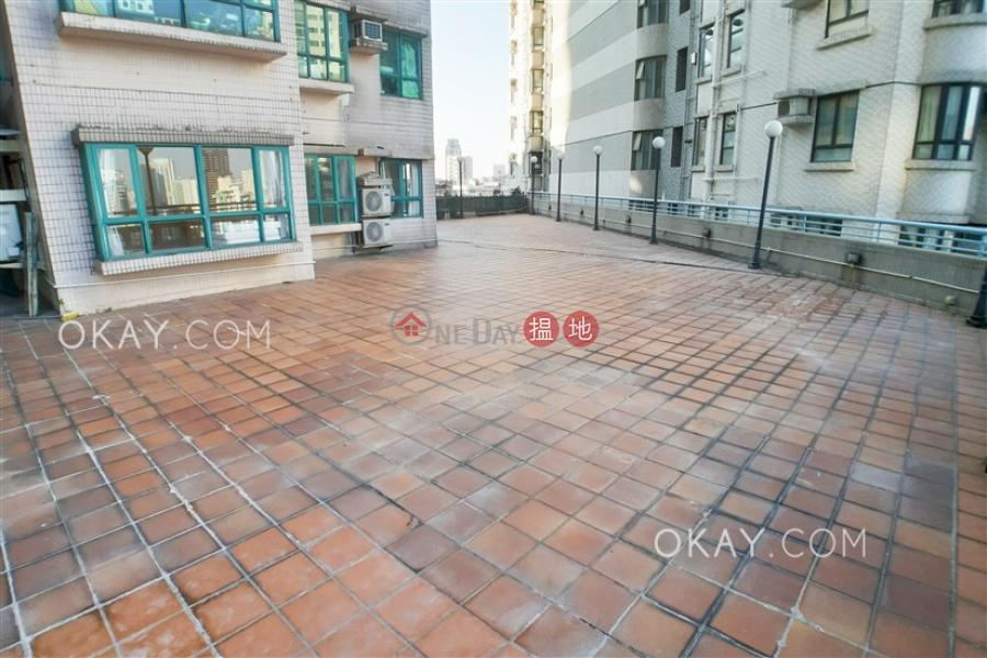 Prosperous Height, Low | Residential | Sales Listings, HK$ 25M