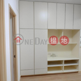 Flat for Rent in Shui Cheung Building, Wan Chai|Shui Cheung Building(Shui Cheung Building)Rental Listings (H000370692)_0