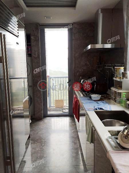 Larvotto   High, Residential Sales Listings, HK$ 65M