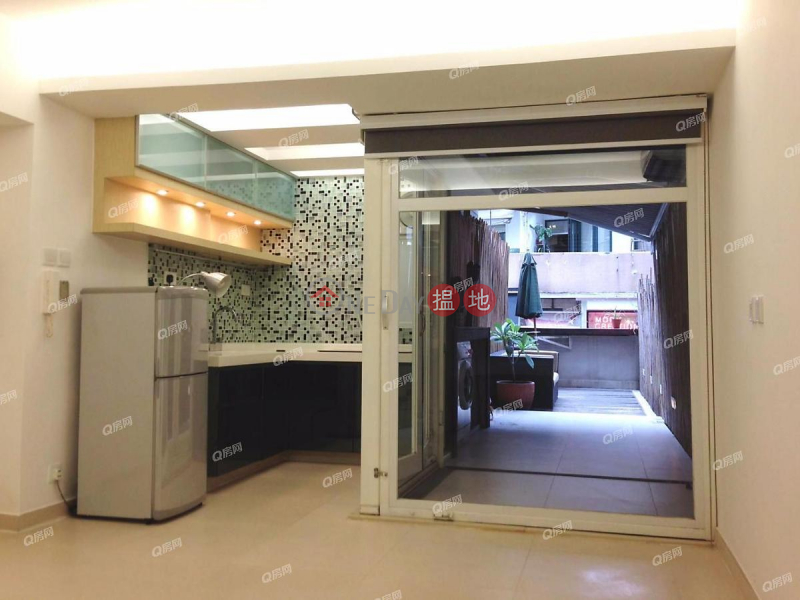 Property Search Hong Kong   OneDay   Residential Sales Listings Ying Pont Building   Flat for Sale