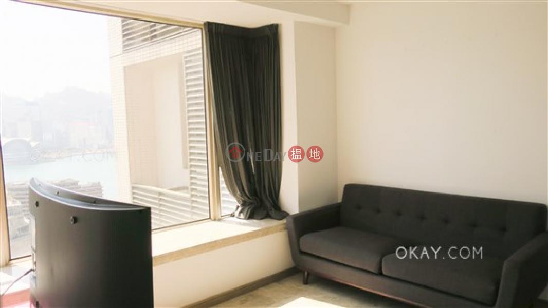 香港搵樓|租樓|二手盤|買樓| 搵地 | 住宅-出租樓盤|3房2廁《凱譽出租單位》