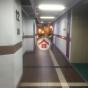 新海怡廣場 (Horizon Plaza) 鴨脷洲|搵地(OneDay)(4)