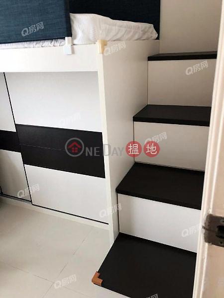 HK$ 19.8M, The Regalia Tower 3   Yau Tsim Mong The Regalia Tower 3   3 bedroom Low Floor Flat for Sale