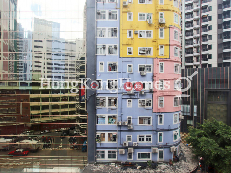 Property Search Hong Kong | OneDay | Residential | Rental Listings 1 Bed Unit for Rent at Takan Lodge