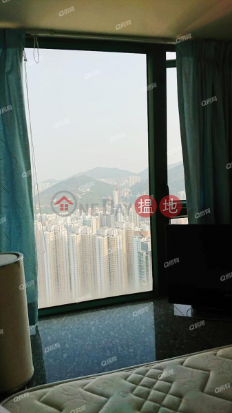 Tower 2 Grand Promenade High, Residential Rental Listings HK$ 25,000/ month