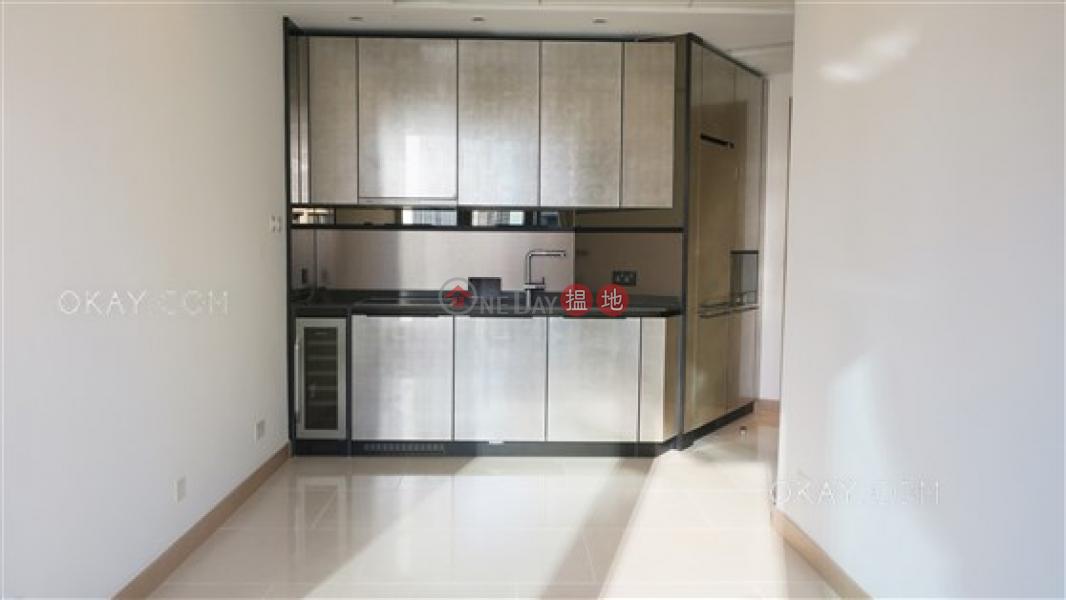香港搵樓|租樓|二手盤|買樓| 搵地 | 住宅-出租樓盤|1房1廁,露台《海璇出租單位》