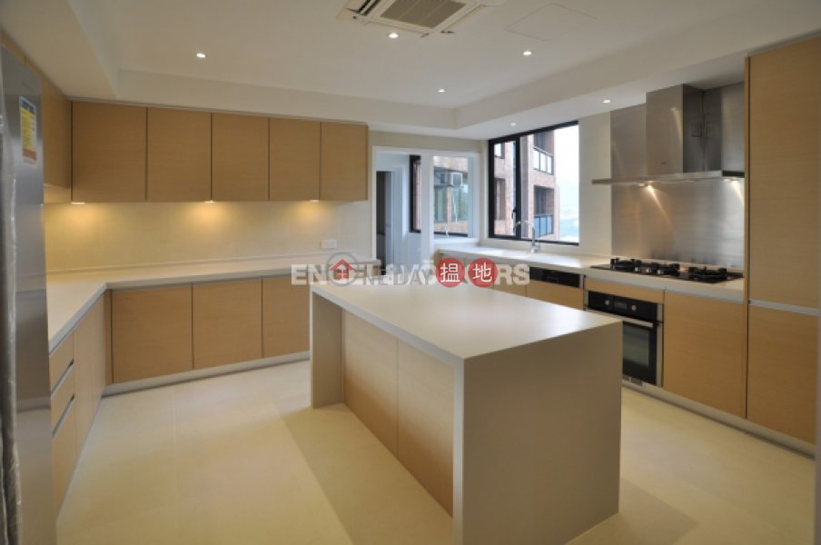 4 Bedroom Luxury Flat for Rent in Repulse Bay | The Somerset 怡峰 Rental Listings