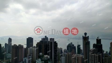 Glory Heights | 1 bedroom High Floor Flat for Rent|Glory Heights(Glory Heights)Rental Listings (XGGD684100036)_0