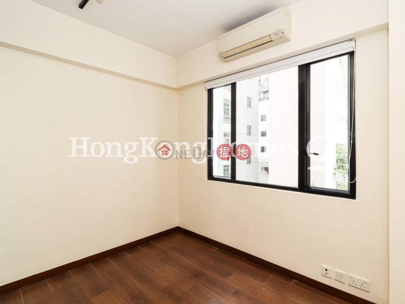 德苑兩房一廳單位出售|西區德苑(Tak Mansion)出售樓盤 (Proway-LID182482S)