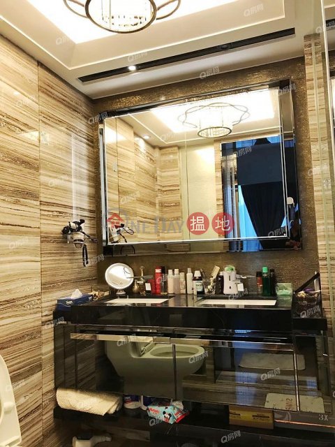 Riva | 3 bedroom High Floor Flat for Sale|Riva(Riva)Sales Listings (QFANG-S91789)_0