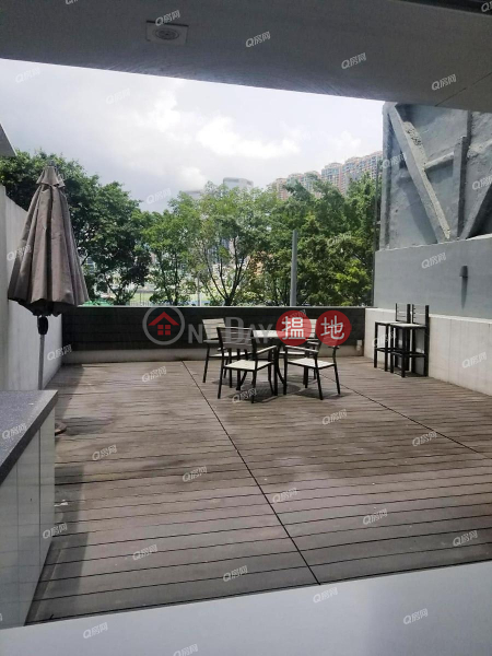 Unique Tower | 1 bedroom Low Floor Flat for Rent | Unique Tower 旭逸閣 Rental Listings