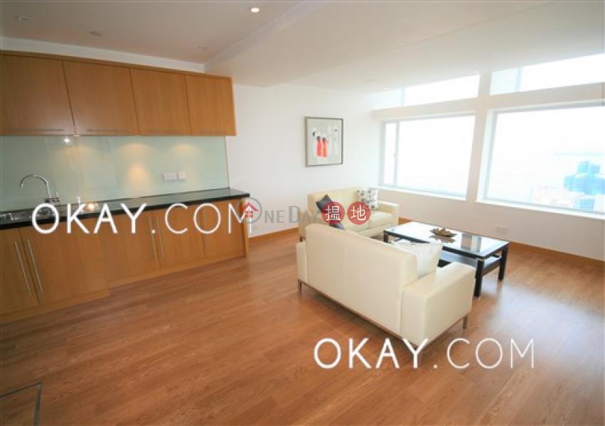 香港搵樓 租樓 二手盤 買樓  搵地   住宅-出租樓盤1房1廁米行大廈出租單位