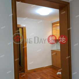 Chi Fu Fa Yuen-Fu Yar Yuen | 3 bedroom Flat for Rent|Chi Fu Fa Yuen-Fu Yar Yuen(Chi Fu Fa Yuen-Fu Yar Yuen)Rental Listings (XGGD804001651)_0