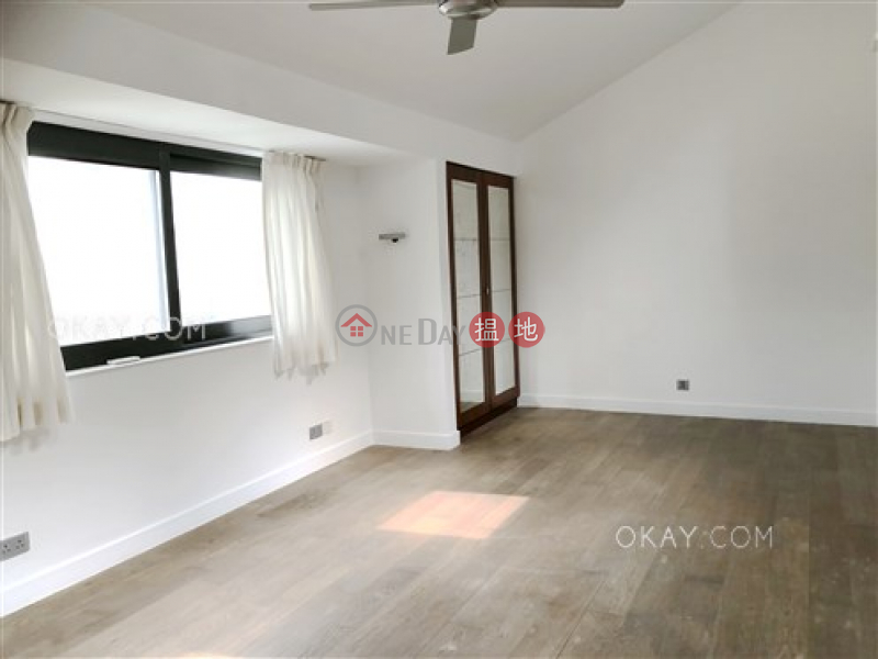 House 1 Silverstrand Houses Unknown | Residential, Rental Listings HK$ 100,000/ month