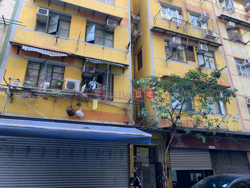 鴻運街19號 (19 HUNG WAN STREET) 土瓜灣 搵地(OneDay)(1)