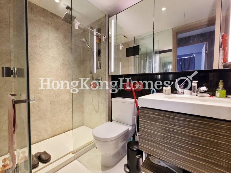香港搵樓|租樓|二手盤|買樓| 搵地 | 住宅-出租樓盤凱譽兩房一廳單位出租