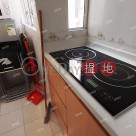 Block A Wai On Building | 2 bedroom High Floor Flat for Rent|Block A Wai On Building(Block A Wai On Building)Rental Listings (XGJL884500003)_0