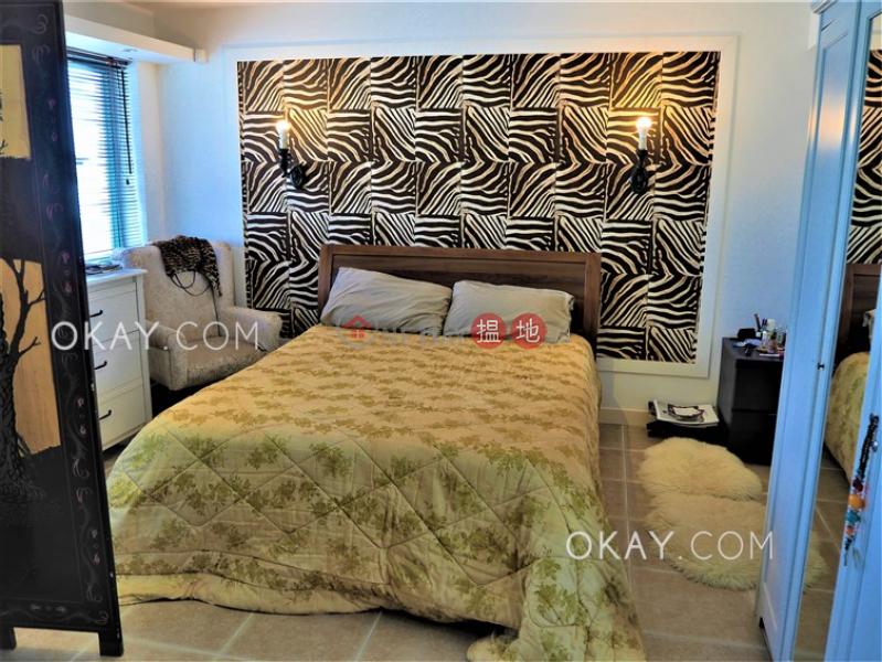 HK$ 43,000/ 月 貝澳新圍村大嶼山 3房4廁,海景,露台,獨立屋貝澳新圍村出租單位