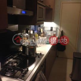 2 Bedroom Flat for Sale in Wan Chai|Wan Chai DistrictPhoenix Court(Phoenix Court)Sales Listings (EVHK94941)_0