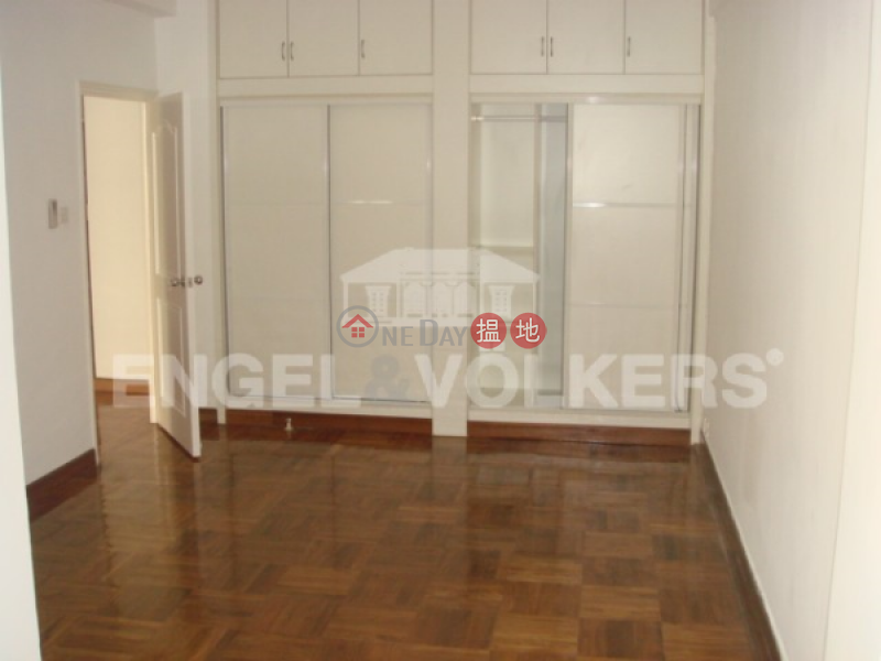 HK$ 53,000/ month Robinson Mansion | Western District, 3 Bedroom Family Flat for Rent in Mid Levels West