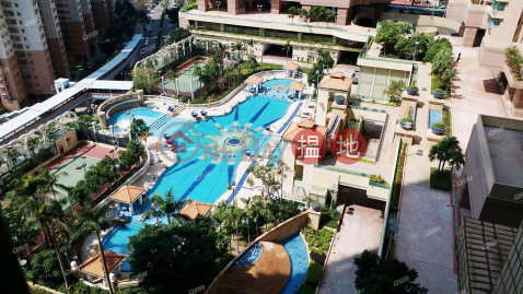 Tower 5 Island Resort | 2 bedroom Low Floor Flat for Sale|Tower 5 Island Resort(Tower 5 Island Resort)Sales Listings (XGGD737701551)_0