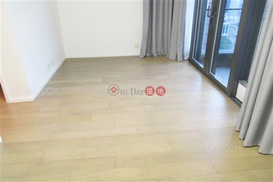 瑆華-中層|住宅|出售樓盤HK$ 1,500萬