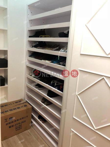 恆景園-低層 住宅-出售樓盤HK$ 4,200萬