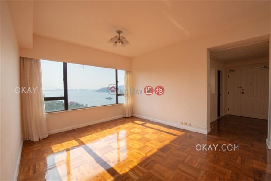 嘉麟閣2座中層-住宅-出租樓盤-HK$ 62,000/ 月