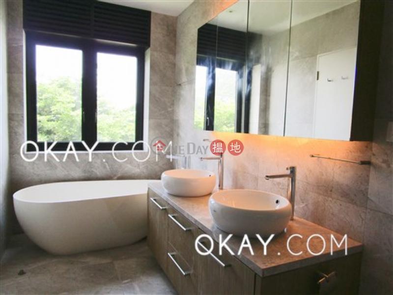黃麻角道22號-低層-住宅出租樓盤HK$ 140,000/ 月