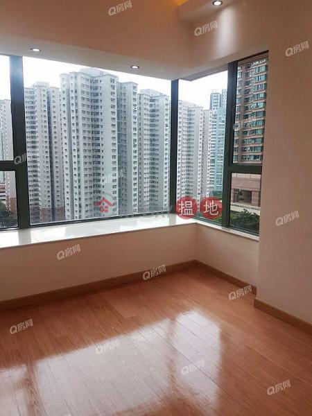 Tower 7 Island Resort | 2 bedroom Low Floor Flat for Rent | Tower 7 Island Resort 藍灣半島 7座 Rental Listings