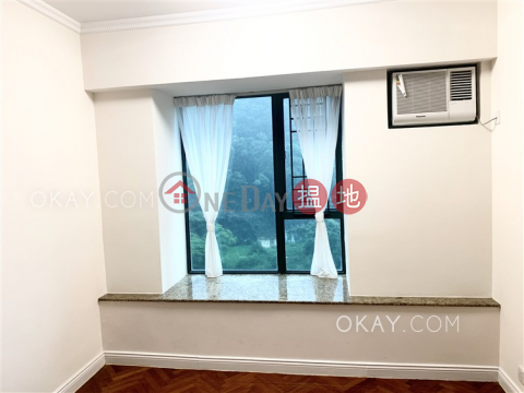 Rare 2 bedroom in Mid-levels Central | For Sale|Hillsborough Court(Hillsborough Court)Sales Listings (OKAY-S18001)_0