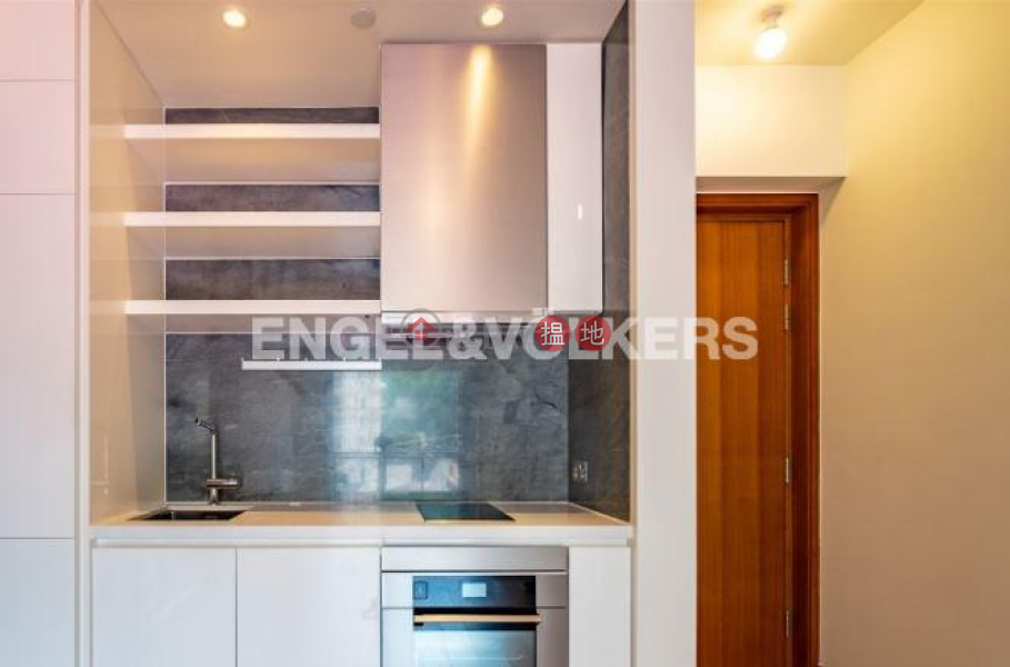 HK$ 48,000/ month Resiglow, Wan Chai District, 2 Bedroom Flat for Rent in Happy Valley
